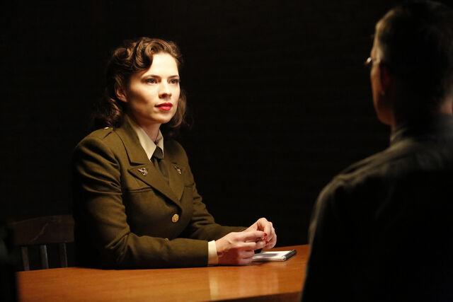 File:Agent Carter 01.jpg