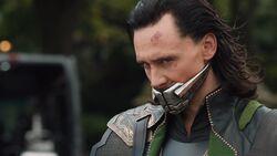 Loki-Mouth-Guard-Avengers1