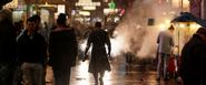 Doctor Strange Teaser 17