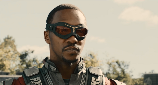 File:Falcon 2 Ant-Man.png