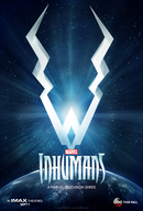 Inhumans S1 First Poster.png
