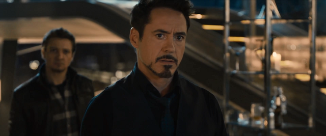 File:Clint-Tony AoU.png