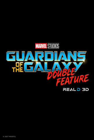 File:GOTG2 DoubleFeature Logo V2321-Edited2.jpg
