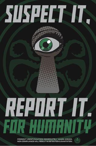 File:HYDRA Propaganda 2.jpg