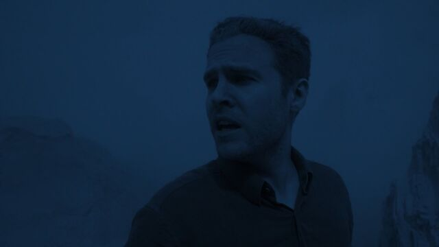 File:Leo-Fitz-searches-for-Simmons-S3E2.jpg