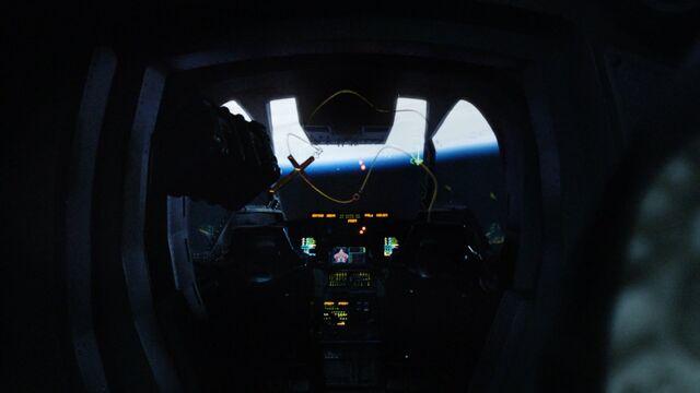 File:S.H.I.E.L.D. in Space.jpg