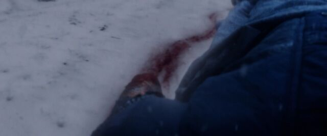 File:Bucky-Barnes-Bleeding-Arm-Snow.jpg