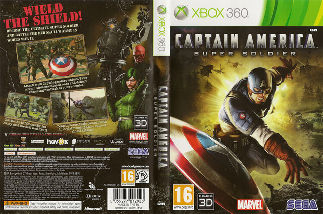 File:CaptainAmerica 360 EU cover.jpg