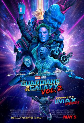 File:GOTG Vol 2 IMAX Poster.jpg