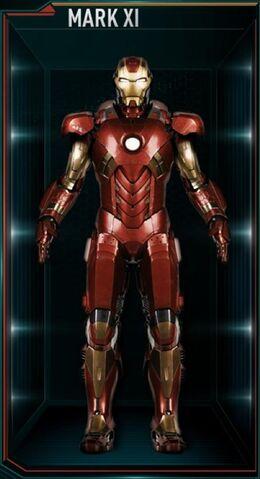 File:IM Armor Mark XI.jpg