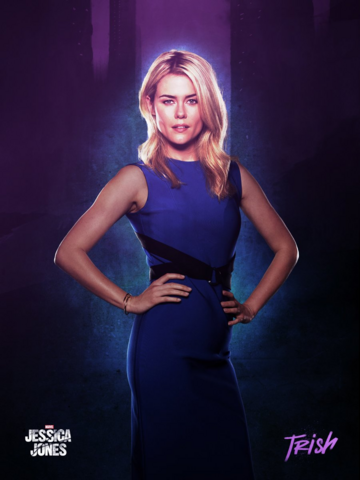 File:JJ Trish Walker Poster S1.png