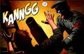 Thumbnail for version as of 10:14, September 20, 2014