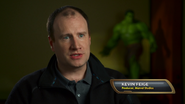 Kevin Feige (75 Years)