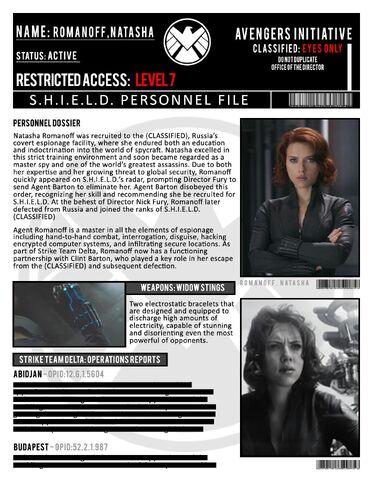 File:Natasha Romanoff File.jpg