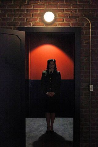 File:Agent Carter TTWB.jpg