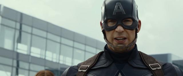 File:Captain America Civil War 67.png