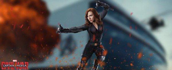 File:Civil War Black Widow banner.jpg