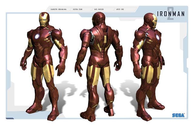File:IronMan2 Mk4 render.jpg