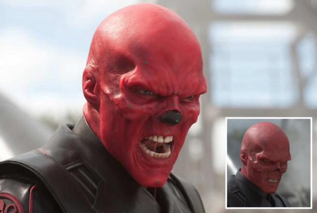 File:Red Skull BTS 2.png