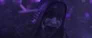 Ronan-Evil-Laugh