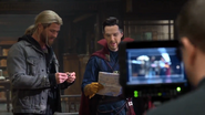 DS End Tag BtS 4