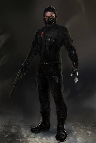 File:Rodney Fuentebella Winter Soldier Concept Art 06.jpg