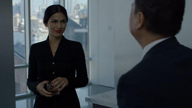 File:Elektra meeting Roxxon.JPG