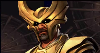 File:Heimdall DS icon.png
