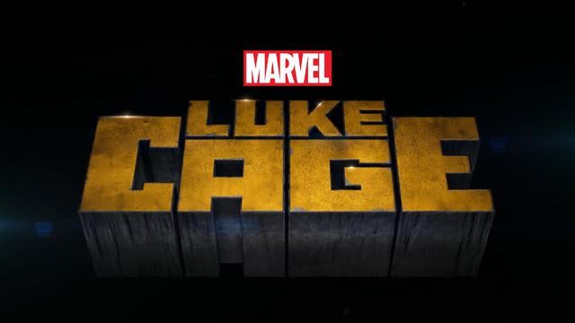 Файл:Luke Cage logo.png