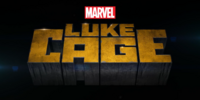 Luke Cage (TV series)/Awards