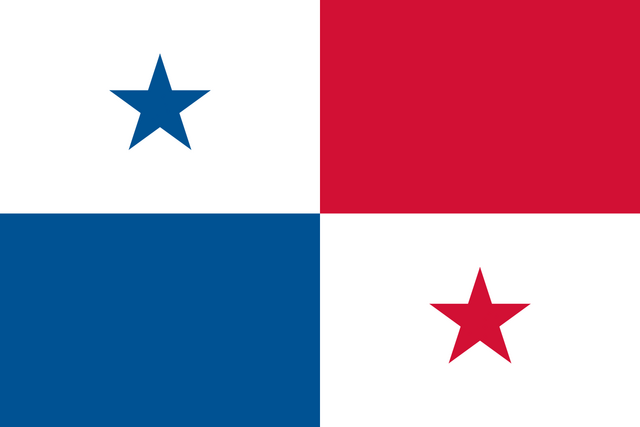 File:Flag of Panama.png