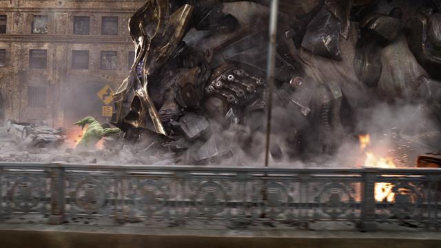 File:Hulk14-Avengers.png