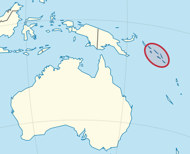 File:Map of Solomon Islands.png