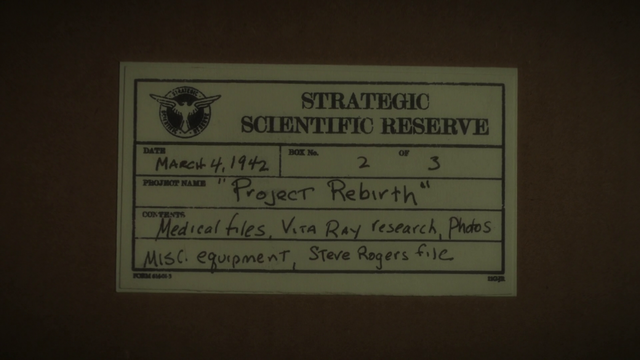 File:SSR Project Rebirth - Agent Carter 1x01.png
