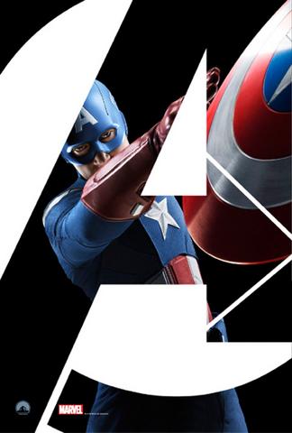 File:Captain America Avengers Promo.png