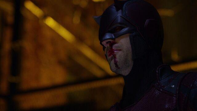 File:Daredevil Red Suit 12.jpg