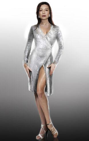 File:May Dress-Concept.jpg