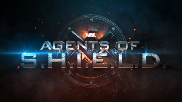 File:Title Card S4.png