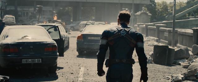File:Captain America SK.png