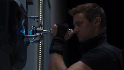 Hawkeye-TheAvengers