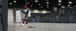Spider-Man-Homecoming-66