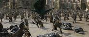 Thor Ragnarok Teaser 42