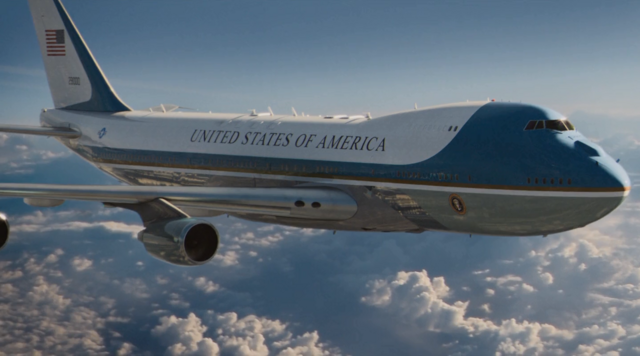 File:Air Force One.png