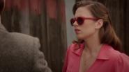 Peggy Close-Up (2x04)