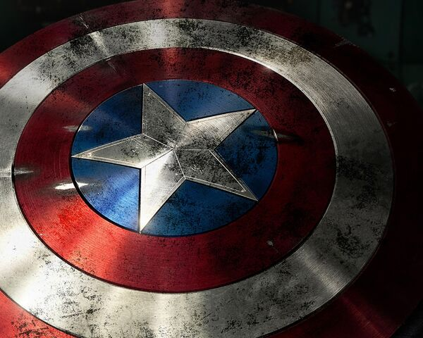 File:Shield-Captain-America-Movie.jpg