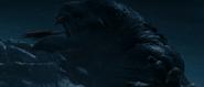 Thor Jotunheim Beast