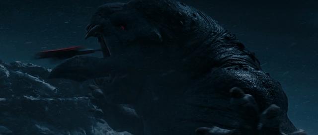 File:Thor Jotunheim Beast.png