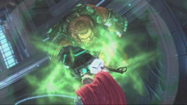 File:Ulik attacks Thor.png