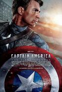 CaptainAmericaTheFirstAvengerPoster2
