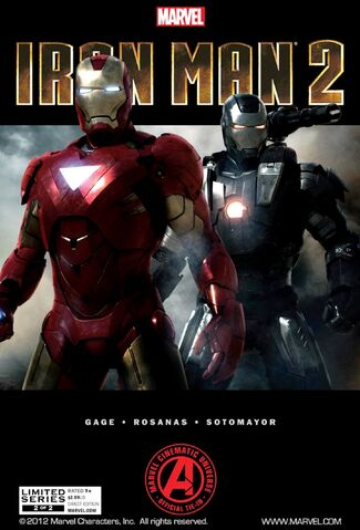 File:Iron Man 2 Adaptation 2.jpg